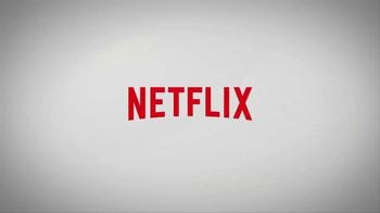 Netflix TV Spot, 'Daredevil' - Thumbnail 1