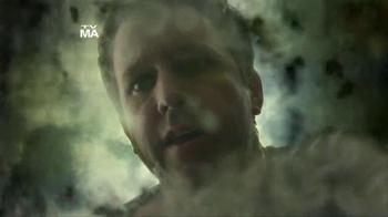 Netflix TV Spot, 'Daredevil' - Thumbnail 2