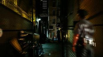 Netflix TV Spot, 'Daredevil' - Thumbnail 3