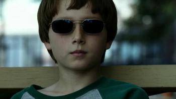 Netflix TV Spot, 'Daredevil' - Thumbnail 4