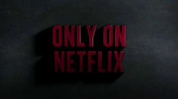 Netflix TV Spot, 'Daredevil' - Thumbnail 5