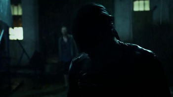 Netflix TV Spot, 'Daredevil' - Thumbnail 6