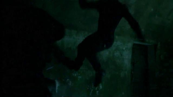 Netflix TV Spot, 'Daredevil' - Thumbnail 7