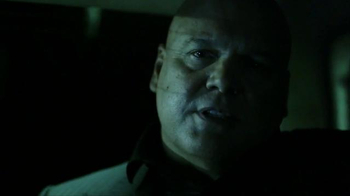 Netflix TV Spot, 'Daredevil' - Thumbnail 8
