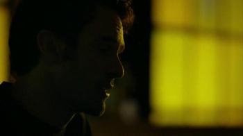 Netflix TV Spot, 'Daredevil' - Thumbnail 9