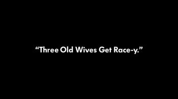 Volkswagen TV Spot, 'Diesel Old Wives' Tale #1: Sluggish' - Thumbnail 1