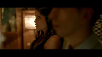 5 Gum Cobalt TV Spot, 'Kiss' - Thumbnail 4