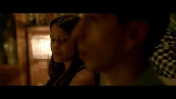 5 Gum Cobalt TV Spot, 'Kiss' - Thumbnail 5