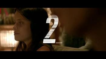 5 Gum Cobalt TV Spot, 'Kiss' - Thumbnail 7