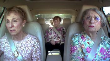 Volkswagen TDI TV Spot, 'Diesel Old Wives' Tale #3: Hard to Find'