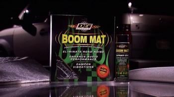 Boom Mat thumbnail