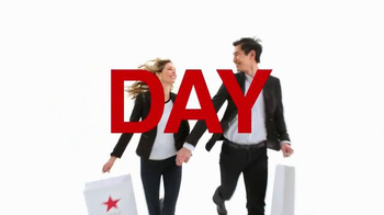 Macy's One Day Sale March 2015 TV Spot, 'Deals of the Day' - Thumbnail 10