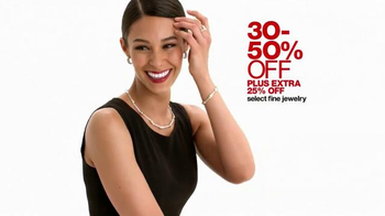 Macy's One Day Sale March 2015 TV Spot, 'Deals of the Day' - Thumbnail 7