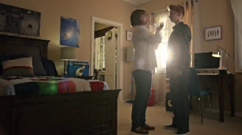 Shaw Flooring TV Spot, 'Awesome Little Moments' - Thumbnail 1