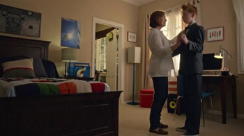 Shaw Flooring TV Spot, 'Awesome Little Moments' - Thumbnail 3