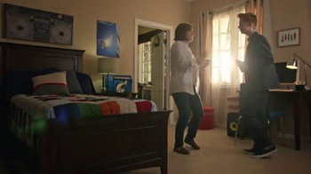 Shaw Flooring TV Spot, 'Awesome Little Moments' - Thumbnail 4