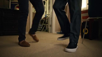 Shaw Flooring TV Spot, 'Awesome Little Moments'