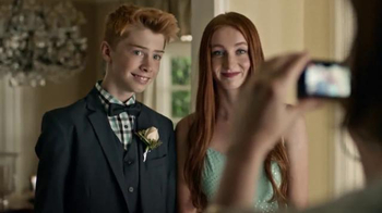 Shaw Flooring TV Spot, 'Awesome Little Moments' - Thumbnail 7