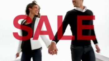 Macy's One Day Sale March 2015 TV Spot, 'Jewelry and More' - 282 commercial airings