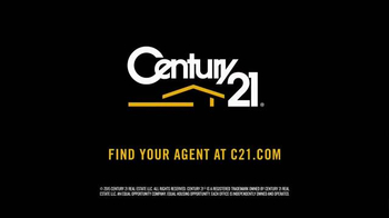 Century 21 TV Spot, 'Mom's Basement' - Thumbnail 8
