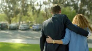 Enterprise TV Spot, 'Family Reunion' - Thumbnail 10