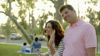Enterprise TV Spot, 'Family Reunion' - Thumbnail 3