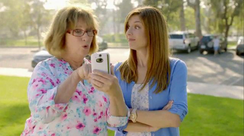 Enterprise TV Spot, 'Family Reunion' - Thumbnail 5