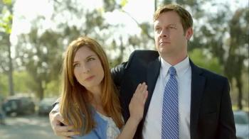Enterprise TV Spot, 'Family Reunion' - Thumbnail 9