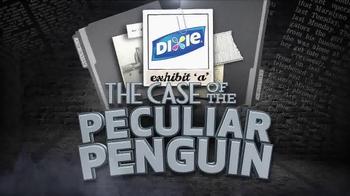 Penguin Investigative Unit, Episode 3 thumbnail