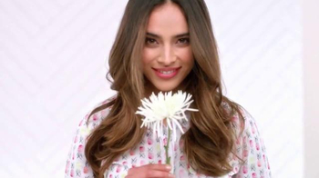 JCPenney Friends & Family Sale TV Spot, 'Spring is Blooming'