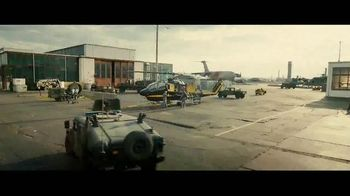 Furious 7 - Alternate Trailer 13