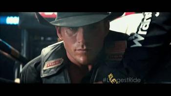 The Longest Ride - Alternate Trailer 4