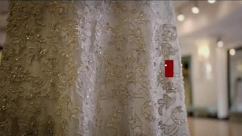 Sprint TV Spot, 'TLC's Say Yes to the Dress' - Thumbnail 1