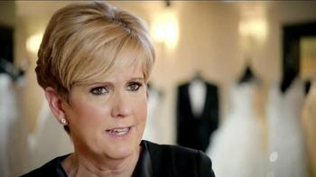 Sprint TV Spot, 'TLC's Say Yes to the Dress' - Thumbnail 3