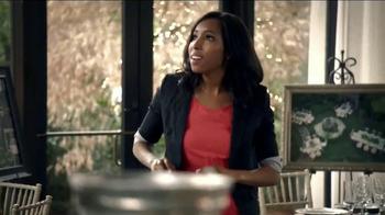Sprint TV Spot, 'TLC's Say Yes to the Dress' - Thumbnail 4
