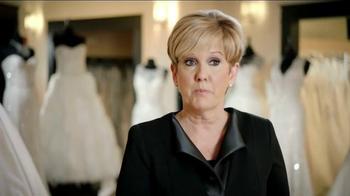 Sprint TV Spot, 'TLC's Say Yes to the Dress' - Thumbnail 5