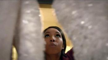 Sprint TV Spot, 'TLC's Say Yes to the Dress' - Thumbnail 6