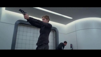 Insurgent - Alternate Trailer 14