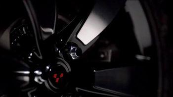 2015 Can-Am Spyder F3 TV Spot, 'Evolved' - Thumbnail 1
