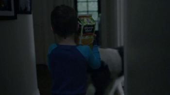 Minute Maid TV Spot, 'Sharing' - Thumbnail 3