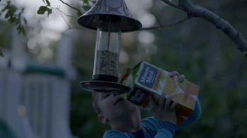 Minute Maid TV Spot, 'Sharing' - 5571 commercial airings
