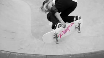 Skater thumbnail