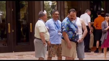 Paul Blart: Mall Cop 2 - Thumbnail 2