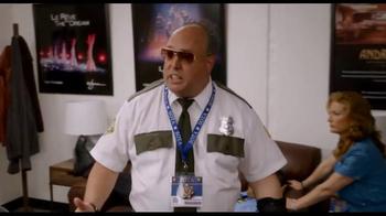 Paul Blart: Mall Cop 2 - Thumbnail 5