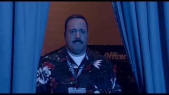 Paul Blart: Mall Cop 2 - Thumbnail 6