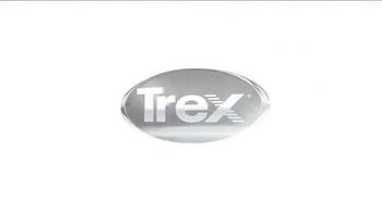 Trex TV Spot, 'Light' - Thumbnail 10