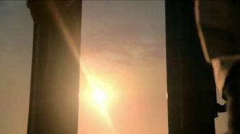 Trex TV Spot, 'Light' - Thumbnail 7