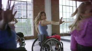 TJ Maxx TV Spot, 'Express Yourself' Song by Estelle - Thumbnail 6
