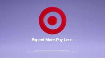 Target TV Spot, 'Hangin' with My Peeps, Target Style' Song by Questlove - Thumbnail 10