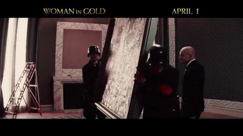 Woman in Gold - Alternate Trailer 4